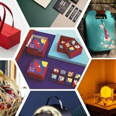 2020深圳礼品包装及印刷展来袭 开启礼品行业全新赛道