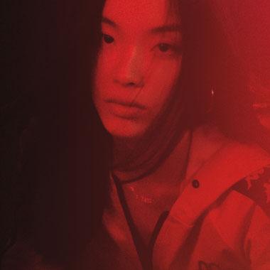 中国姑娘,有[背]而来 Kappa女性风格大使刘柏辛全新音乐单曲《佳人》来袭
