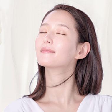 功效型底妆品牌珍述taimuro全新上市