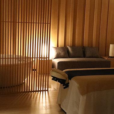 舒适下榻,雅致之美:北京望京凯悦酒店