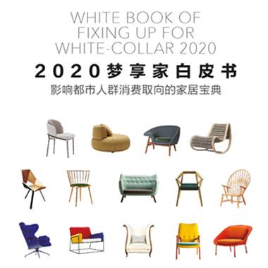2020梦享家白皮书
